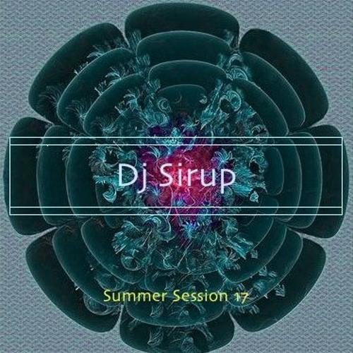 Summer session  17