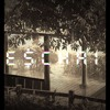 DE$CHAIN // Rainy Days