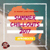 Download Summer Chillouts '17 Mp3