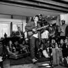 Mac Demarco - Let My Baby Stay (House of Strombo Session)