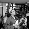 Mac Demarco - Still Together (House of Strombo Session)