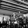 Mac Demarco - Unknown Legend (Neil Young Cover) (House of Strombo Session)