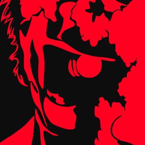 Terminator 2 Multiball (Fun With Bonus Remix)