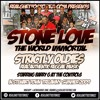 STONE LOVE STRICTLY OLDIES SELECTION NONSTOP VIBES INNA STEWART TOWN SUMMER 2009 mp3