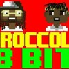 Broccoli [8Bit Cover Tribute To Lil Yachty And DRAM