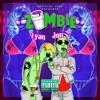 El Zombie - Lyan Ft Jon Z Portada del disco