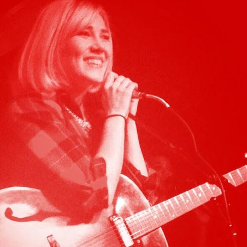 Caroline Smith - Magazine (Live)