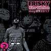 Kev Obrien - feelinFrisky 5.29.17