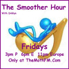 The Smoother Hour S01 E01 02 07 2017 Mp3