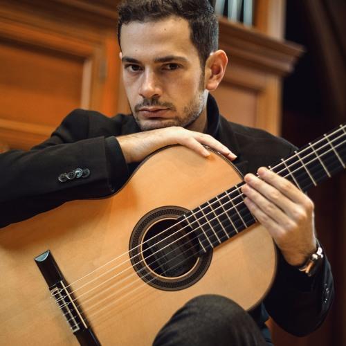Nico Rojas - Guajira A Mi Madre