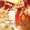 Jaan Meri - Shaan & Lisa Bouchelle | Composed & Lyrics by Aninda Bose | Vasanth Vaseegaran