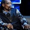 Download Mario Ranallo And Snoop Dog Mp3