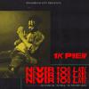 1K Phew - Petco [Prod. By Ness]