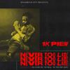 1K Phew - Jumping Jacks [Prod. By Hipaholics]