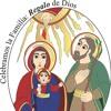 Spot Asamblea Diocesana de Catequesis 2017 (DIOCESIS DE JUJUY)