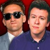 Philip DeFranco and Casey Neistat on CNN, Fake News, and What's Next...
