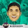 MC Taradin - Ta Biruta - Passinho Dos Maloka (DJ DN )