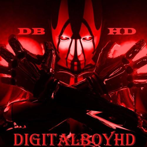 A├љEL├╣ какЮ ЯХХкЮd какЮ prod.Digitalboyhd