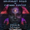 Carlos Santana - Black Magic Woman (Holocaust Souls X Evening System Rmx)