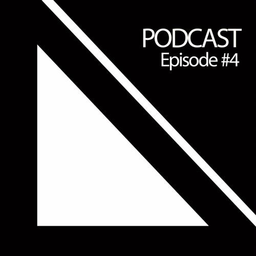 Episode #4 - Exec, DJ Wolf, Chorux, and Mayeski
