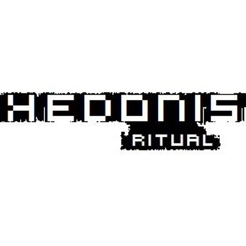 Hedonistik Ritual - The Shaman Mix