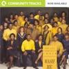 Jesus Is Real By John P. Kee Instrumental Multitrack Stems