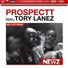Prospectt - News ft. Tory Lanez (DigitalDripped.com)