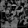 21 Savage - Hunnid On A Drop (ft. Montana 2099)