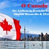 O Canada..! [Konkani]