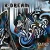 8  X-Dream