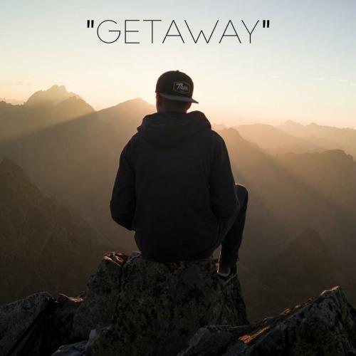 """""""Getaway"""""""