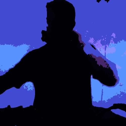 NOV 21st Manoveurs Night Club Lamai Beach DJ Tony