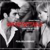 Unforgettable (Feat. Chikko Chris)