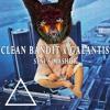 Galantis x Clean Bandit - Rockabye Hunter (Seni's Mashup) mp3