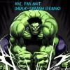Nine Inch Nails - Me, I'm Not(Hulk - Smash Remix)by DJ RoLo