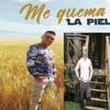 Zacarías Ferreira  Ft. Osmar Pérez - Me Quema La Piel(New 2017) mp3