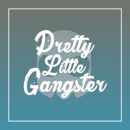 Ryder - Pretty Little Gangster (West Coast Ghost Remix)