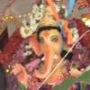 Sukhkarta Dukhharta And More Ganesha Songs - Ganesh Chaturthi Songs - Jukebox