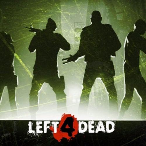 Left 4 Dead - Tank theme (Finale Tank theme style remix) by