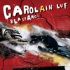 Carolain Luf - Goddam