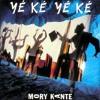 Mory Kante - Yeke Yeke (Ben Coda Reboot) [FREE DOWNLOAD]