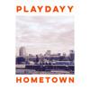Playdayy - Mallets