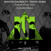 Martin Garrix & Troye Sivan - There For You (Zurxes Remix) [Free Download]