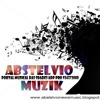 Eprá»»Os Chillout...Abstelvio Musik é 9dade..934373080