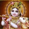 Raag Ahir Bhairav | Pratham Prahar | Bhajan | Karo Man Nand Nandan