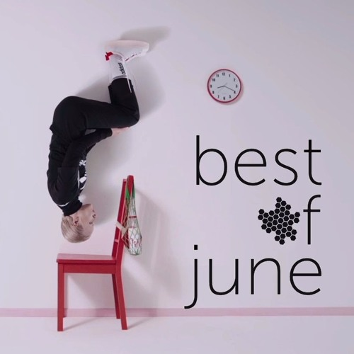 Best of June 2017