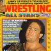 Wrestling All Stars - September 1986