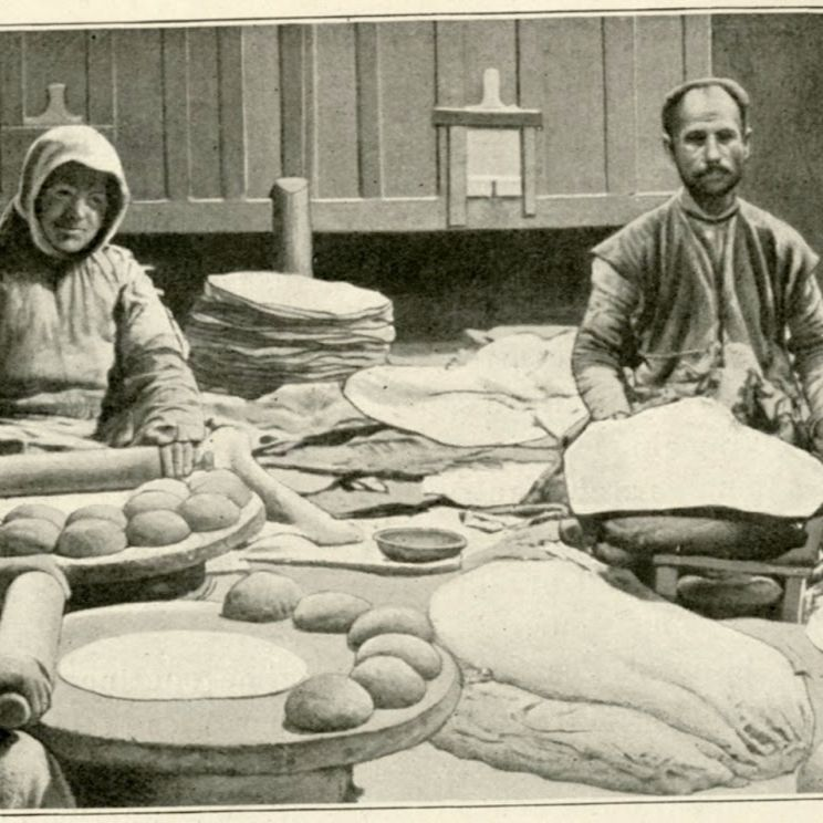 Shared Histories of the Ottoman East   Yaşar Tolga Cora & Dzovinar Derderian