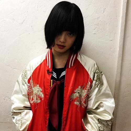 欅坂46 × SKY-HI × 般若 × K DUB SHINE / 不協和音(mash up)