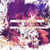 Camila Cabello I Have Questions [omar Basaad Remix] Mp3